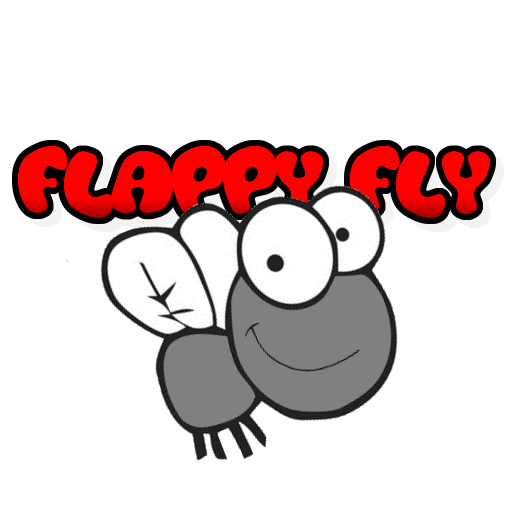 Flappy Fly