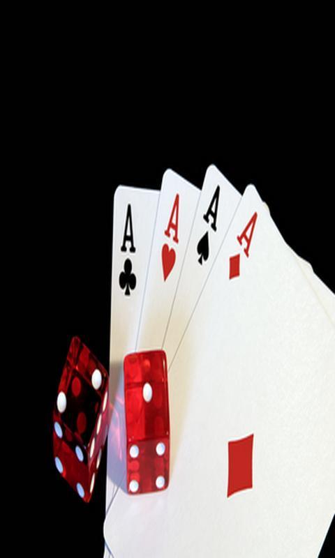 Stop gambling urges