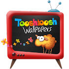 Tooshtoosh Wallpapers icon
