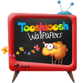 Tooshtoosh Wallpapers