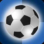 Roma-Milan Risultato in Diretta Live e Diretta Video Gol: Calcio in tempo reale