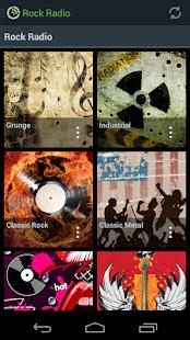 Jamcast - DLNA/UPnP/Sonos/Xbox- screenshot thumbnail