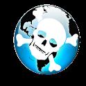 ConquerAll logo
