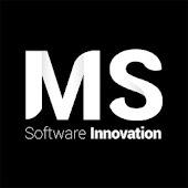 MkiiSoft App