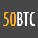 50btc miner status icon