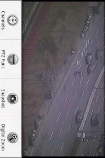 MobileFocus- screenshot thumbnail