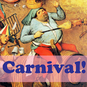 Carnival! (Hidden Object Games