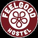 Klovy FeelGood Hostel Tallinn icon