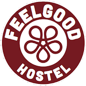 Klovy FeelGood Hostel Tallinn