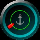 Anchor Alert icon