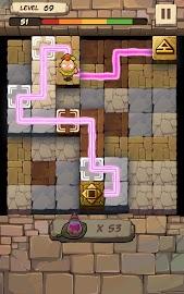 Caveboy Escape Screenshot 9