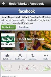 Hedef Market Feuerbach - screenshot thumbnail
