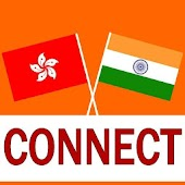 IndiansInHK - #1 Live Chat Events Free Classifieds