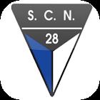 SC 28 Nordwalde e.V. icon
