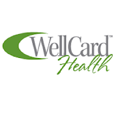WellCard Health