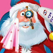 Santa's Eye Doctor & Eye Care