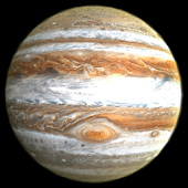 Jupiter Viewer