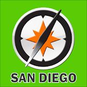 San Diego - Gay Scout 2013