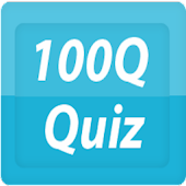 Explore USA - 100Q Quiz