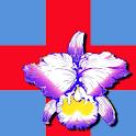 CHGHostipal v3.0 3.0.0 logo