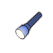 Torch (Light)