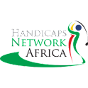 HNA Handicaps icon