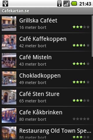 Allakartor - screenshot
