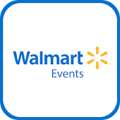 Download Walmart Events APK to PC