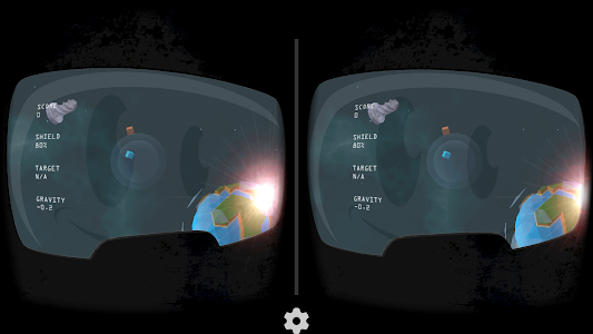 WAA! VR v1.0
