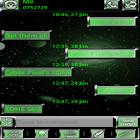 XONE GO SMS Pro icon