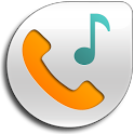 Orange Tonalité icon
