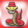 Candy Snake Revolution