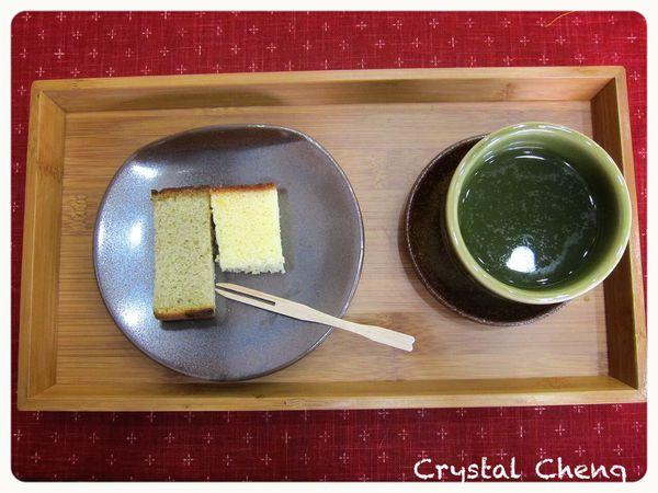 花須(寺)かすてら 日本長崎蛋糕專門店 吃起來很像蜂蜜蛋糕但是是沒有加蜂蜜的蛋糕!!