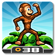 Monkey Flig.. file APK for Gaming PC/PS3/PS4 Smart TV