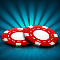 Poker LIVE! Pro Edition icon