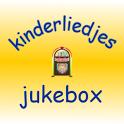 Children's Jukebox icon