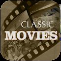 Full Classic Movies icon