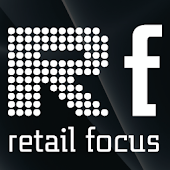 Retail Focus Magazine