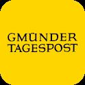 Gmünder Tagespost icon