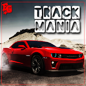 Track Mania United Racing