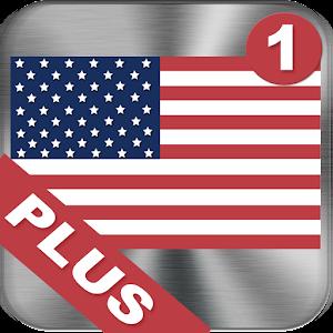 USCIS LUD & Status Notifier APK