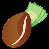 SeedMny