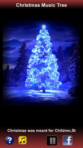 Free Christmas Music Songs