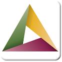 Alloya RDC logo