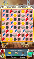 Screenshot of Hidden Object - Wonders 3-in-1