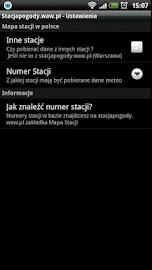 stacjapogody.waw.pl Screenshot 6