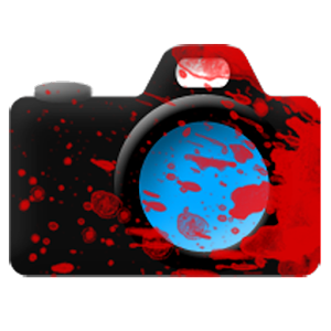 Camera Cleaner FREE for PC and MAC