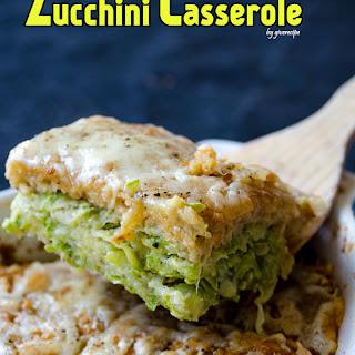 10 Best Cornbread Squash Casserole Recipes
