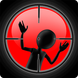Sniper Shooter Free  Fun Game