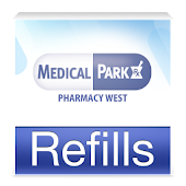 Medical Park Pharmacy West